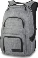 DaKine Jewel 26L Backpack - Lunar