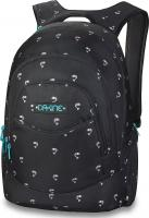 DaKine Prom 25L Backpack - Toucan