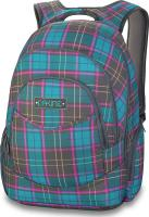 DaKine Prom 25L Backpack - Sanibel