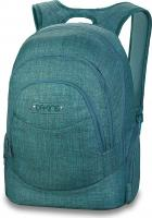 DaKine Prom 25L Backpack - Emerald