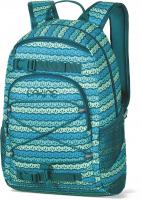 DaKine Girls Grom 13L Backpack - Ingalls
