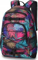 DaKine Girls Grom 13L Backpack - Seaview