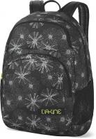 DaKine Hana 26L Backpack - Flora