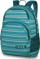 DaKine Hana 26L Backpack - Ingalls