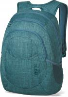 DaKine Garden 20L Backpack - Emerald