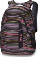 DaKine Garden 20L Backpack - Fiesta