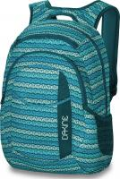 DaKine Garden 20L Backpack - Ingalls