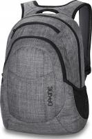 DaKine Garden 20L Backpack - Lunar