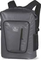 DaKine Cyclone Dry Backpack - Charcoal