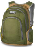 DaKine 101 29L Backpack - Loden