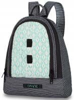 DaKine Cosmo 6.5L Backpack - Bermuda