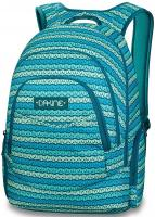 DaKine Prom 25L Backpack - Ingalls