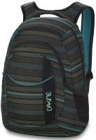 DaKine Garden 20L Backpack - Mojave
