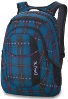DaKine Garden 20L Backpack - Suzie