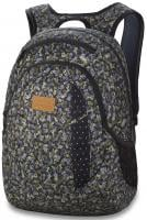 DaKine Garden 20L Backpack - Ripley