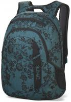 DaKine Garden 20L Backpack - Claudette