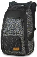 DaKine Jewel 26L Backpack - Ripley