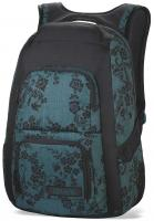 DaKine Jewel 26L Backpack - Claudette