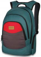 DaKine Prom 25L Backpack - Harvest