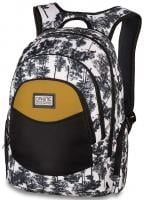 DaKine Prom 25L Backpack - Wildwood