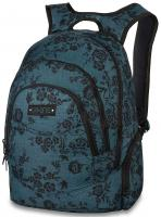 DaKine Prom 25L Backpack - Claudette