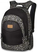 DaKine Prom 25L Backpack - Ripley