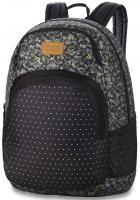 DaKine Hana 26L Backpack - Ripley
