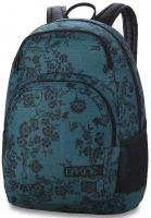 DaKine Hana 26L Backpack - Claudette