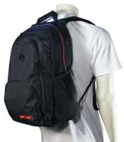 Rip Curl Dawn Patrol Surf Backpack - Black