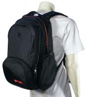 Rip Curl Faculty Backpack - Black