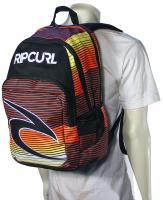 Rip Curl Ozone Backpack - Red