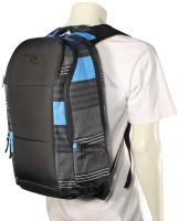 Rip Curl F-Light 33L Backpack - Traction