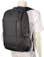 Rip Curl F-Light 33L Backpack - Stealth
