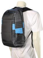 Rip Curl F-Light 23L Backpack - Traction