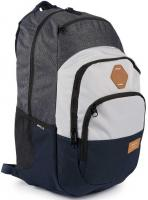 Rip Curl Overtime Stacka Backpack - Navy