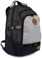Rip Curl Posse Stacka Backpack - Navy
