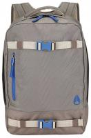 Nixon Del Mar Backpack - Falcon