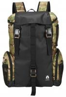 Nixon Waterlock III Backpack - Multicam