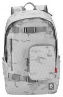 Nixon Smith 19L Backpack - Alpine Multicam
