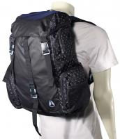 Nixon Waterlock II Backpack - Navy