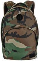 Nixon Grandview Backpack - Woodland Camo