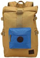 Nixon Swamis Backpack - Cumin