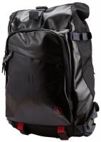 Volcom Mod Tech Surf Bag - Black