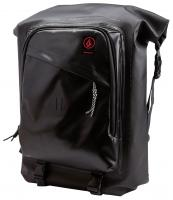 Volcom Mod Tech Dry Bag - Black