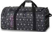 DaKine Womens EQ 74L Bag - Sienna