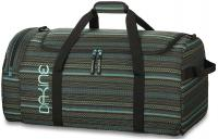 DaKine Womens EQ 74L Bag - Mojave