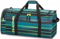 DaKine EQ 74L Bag - Haze