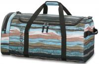 DaKine EQ 74L Bag - Shoreline
