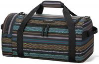 DaKine Womens EQ 74L Bag - Dakota