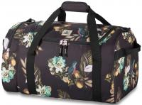 DaKine Womens EQ 74L Bag - Hula